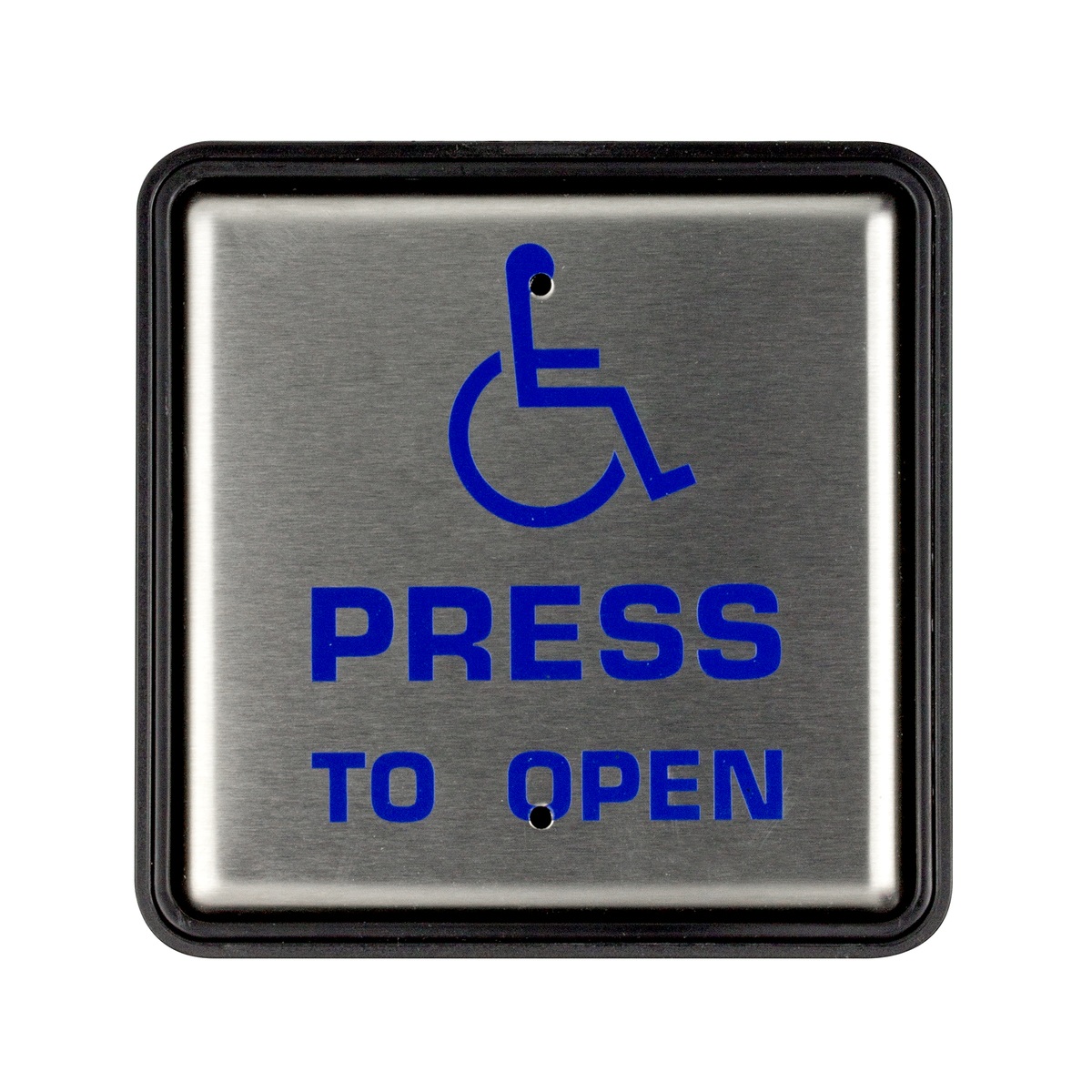 61017 - Disability access switch - GDR Architectural