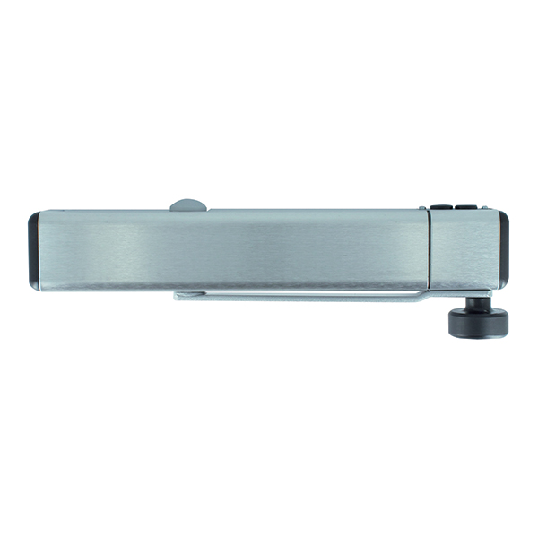 GDR Iseo FL96 N0 Free Swing Door Closer