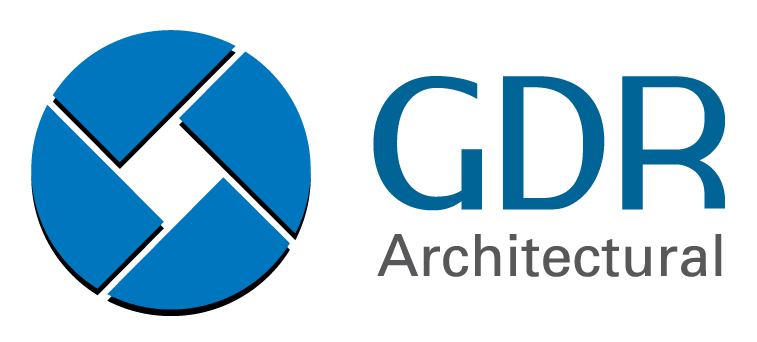 GDRA_Architectural