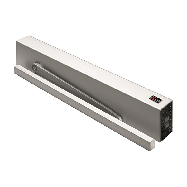 GDR Iseo IS9100 Door closer